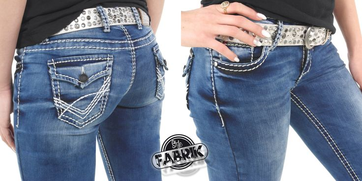 Jetzt neu bei uns !  Stylische Damen Jeans von Cipo & Baxx blau mit Stretch und weißen Nähten  Jetzt bei Amazon ansehen:http://www.amazon.de/gp/product/B00UOZ33DW/ref=as_li_tl?ie=UTF8&camp=1638&creative=19454&creativeASIN=B00UOZ33DW&linkCode=as2&tag=kbco05-21&linkId=4LW2VELJY3JITY3T  Viel Spaß beim shoppen Die Stylefabrik
