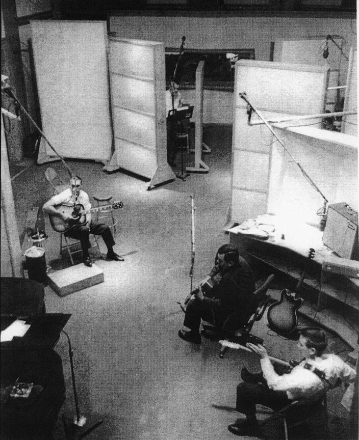 """Résultat de recherche d'images pour """"Quonset Hut Studio"""""""