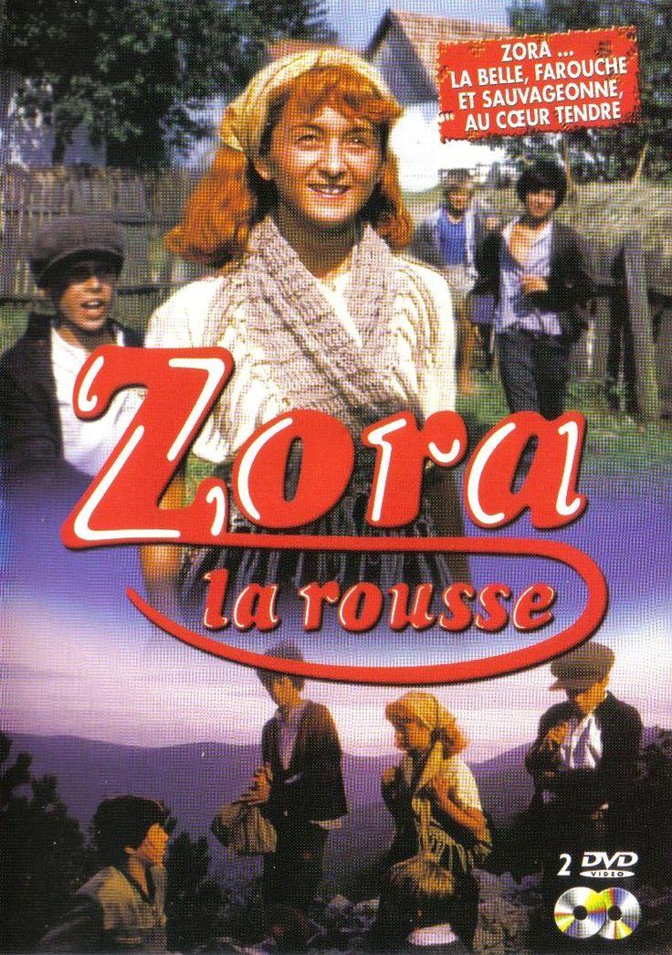 MovieCovers-73870-73899-ZORA LA ROUSSE