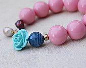 Bracelet my own design