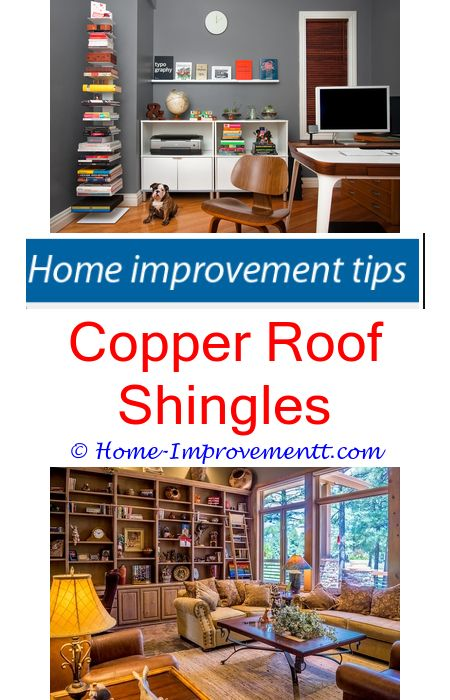 350 best great home improvement ideas images on pinterest copper roof shingles home improvement tips 46085 residential repair easy craft home decor ideasst diy solutioingenieria Choice Image