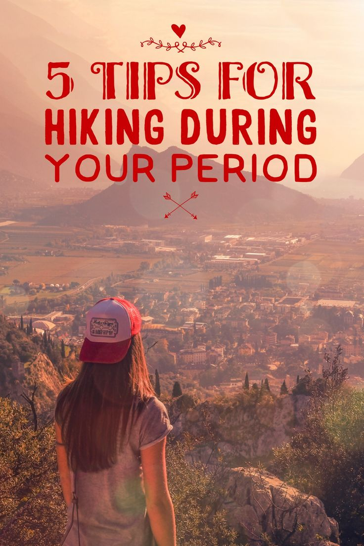 5 Ideas for Mountaineering and Backpacking Throughout Your Interval