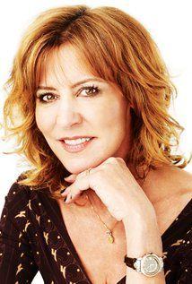 Christine Lahti  ~~~~She received an Academy Award nomination for Best Supporting Actress for her performance in Swing Shift (1984) and won an Academy Award for Best Short Film, Live Action for Lieberman in Love (1995) in which she starred and directed.