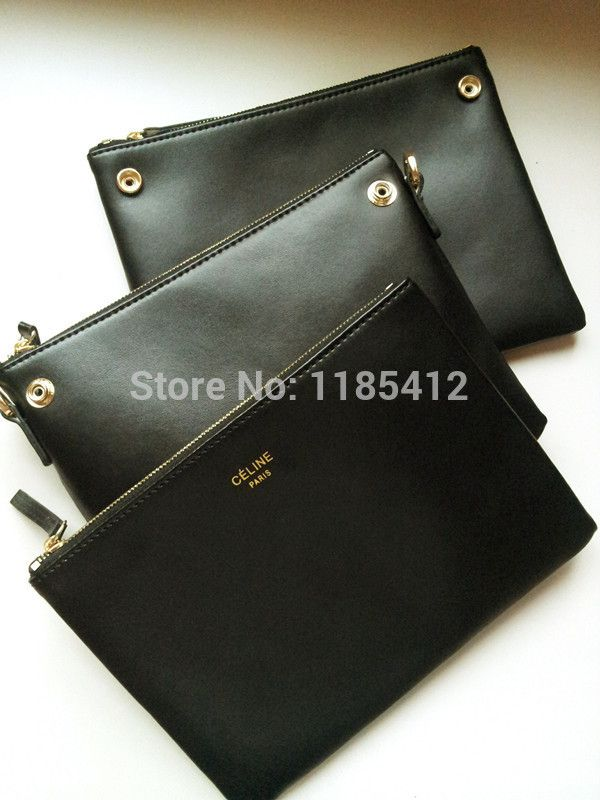 Aliexpress on Pinterest | Alibaba Group, Womens Messenger Bag and ...
