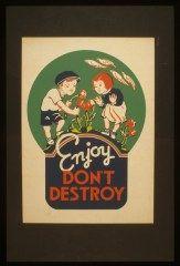 Public-domain-images-wpa-vintage-posters-0998