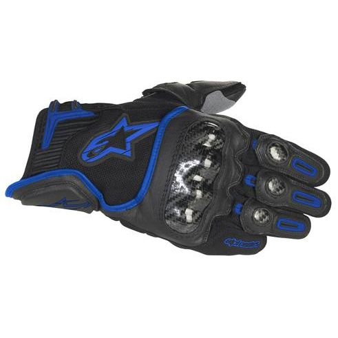 https://www.google.pl/search?q=gloves motorcycles blue red