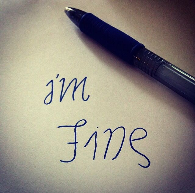 I M Fine Save Me Reversible Tat Tribute To My Lifetime: Best 25+ Im Fine Save Me Tattoo Ideas On Pinterest