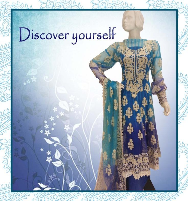 #Paisley #Womens wear