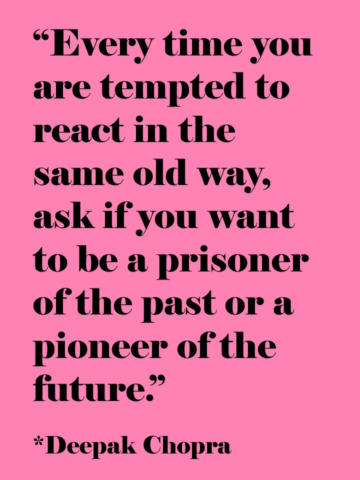 pioneer the future!!!