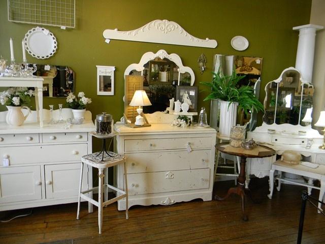 Furniture Stores Near Medina Ohio