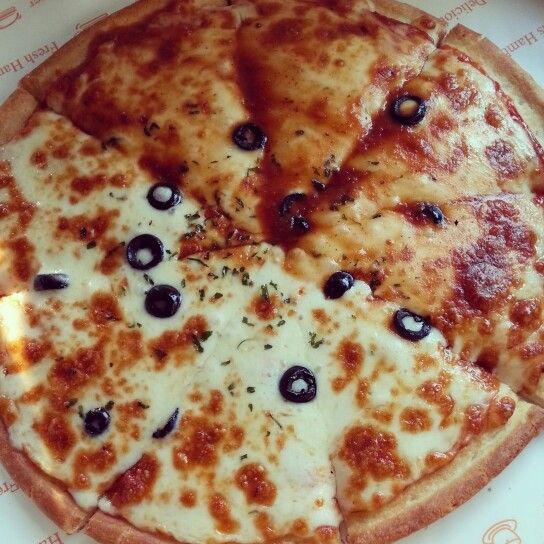 #cheese#pizza
