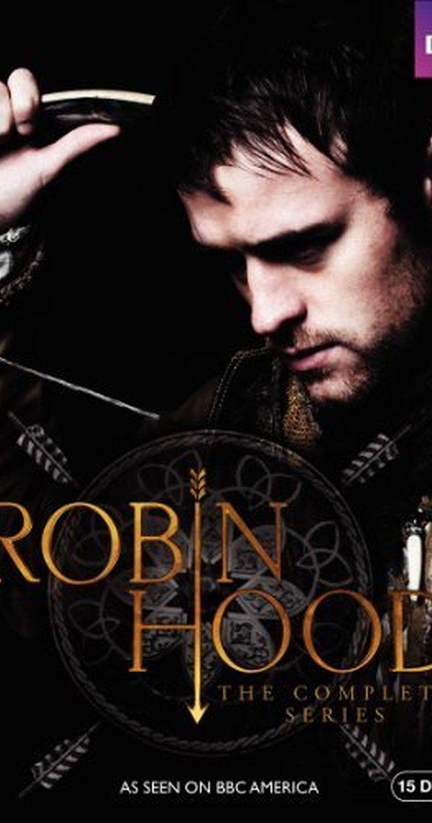 Er is duidelijk gespeeld met die lettertype door er een pijl door te steken. Het typische kenmerk van Robin Hood.
