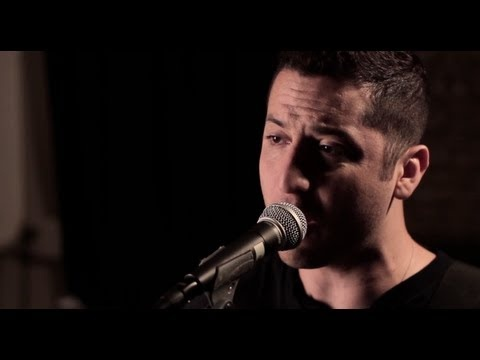 Payphone - Boyce Avenue acoustic cover !!!!!!!!!!!!!!!!!!!!!!!!!!!!!!!!!!!!!!!!!!