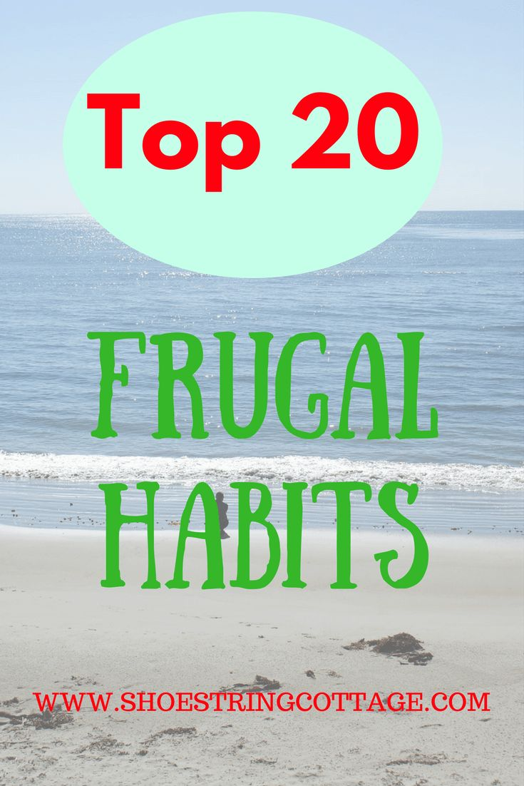 At this time of conspicuous over consumption and rampant consumerism, I am suffering from spending fatigue. It is time to get back to some frugal habits! #FrugalFinances
