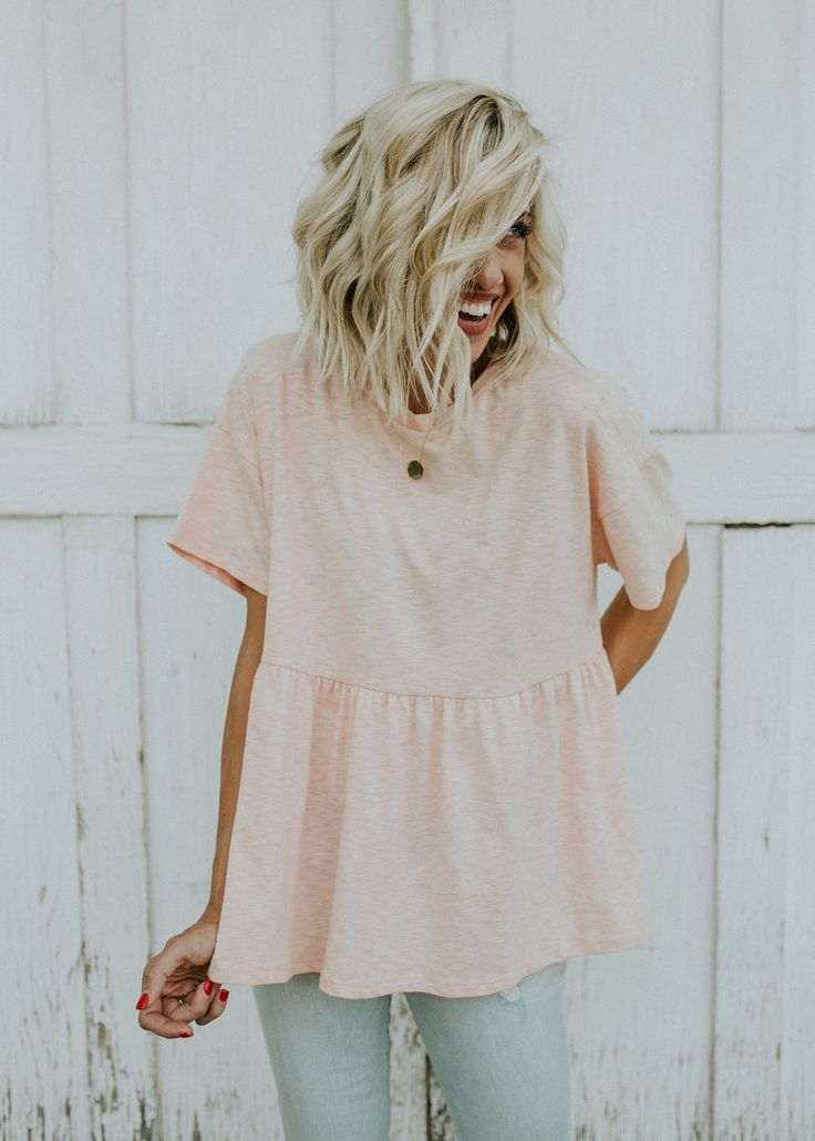 The bare essentials for your spring outfits! These ideas are perfect …   – Lingerella