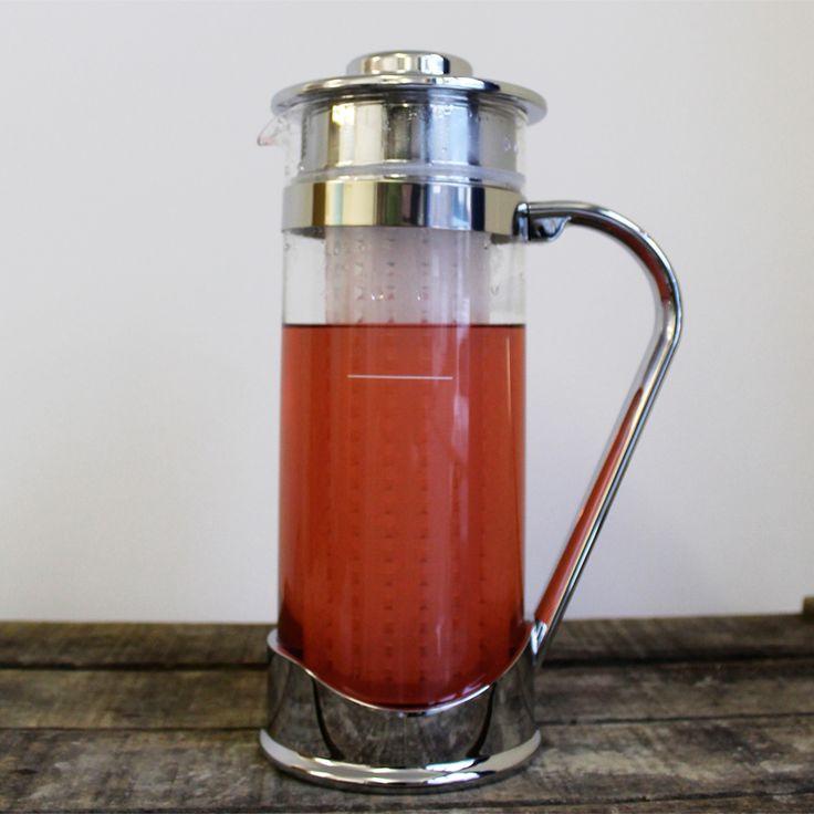 88 best images about basic jug parts on pinterest tea. Black Bedroom Furniture Sets. Home Design Ideas