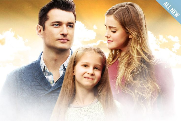 Love Under the Stars   Hallmark Movies and Mysteries. Watched August 17,2015. Such a good movie.