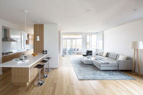 Decoracion Salones Yoga ~ C?mo decorar una Sala o Living Room ? Dise?o Interior Inspiraci?n