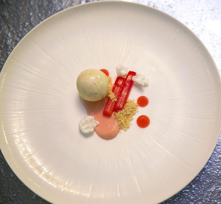 281 best ks haute cuisine images on Pinterest   Food plating, Food ...