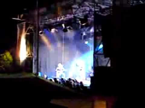 #80er,#Anne,#anne #clark,Bardentreffen,Cinecitta,#Clark,#Hardrock #80er,Insel,#Konzert,#live,Nürnberg,#Rock Musik,#Saarland,Schütt,#Sound #Anne #Clark #live @ Bardentreffen Nuernberg 2. August 2009 - http://sound.saar.city/?p=46217