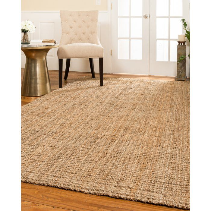 Ensemble De Housses De Couette Reversible Cregganboy En Lin Naturel 3 Pieces Natural Area Rugs Area Rugs Rugs