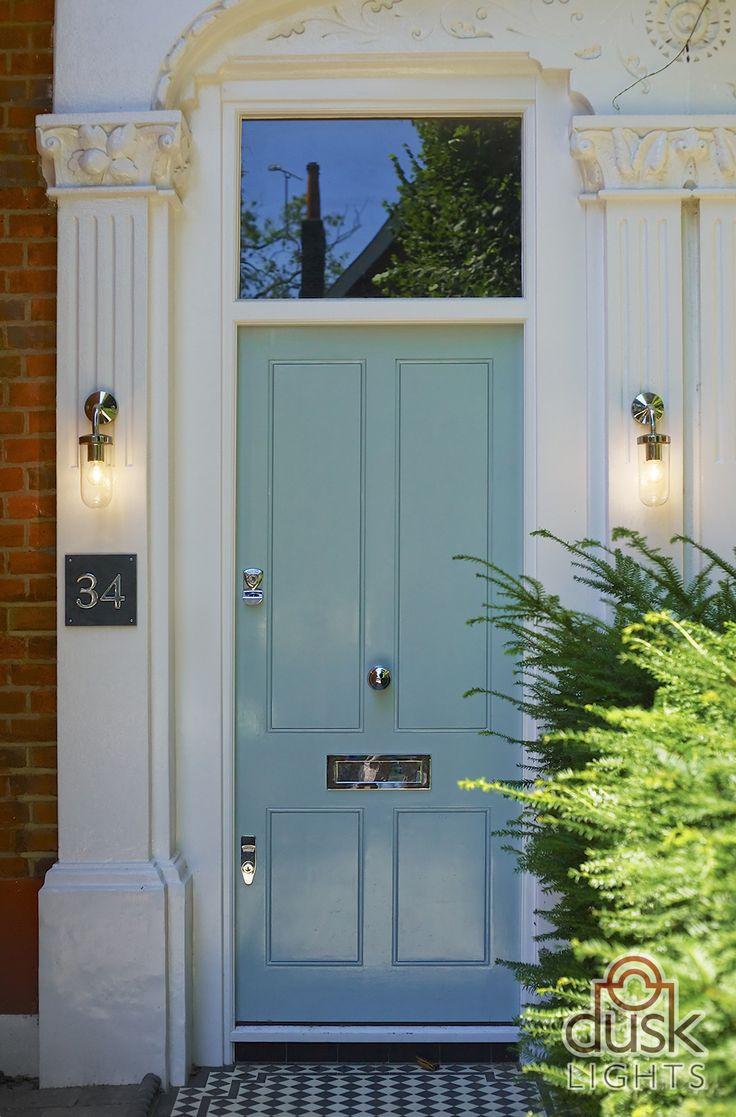 12 besten gartenbeleuchtung bilder auf pinterest lichtlein au enbeleuchtung und garten. Black Bedroom Furniture Sets. Home Design Ideas