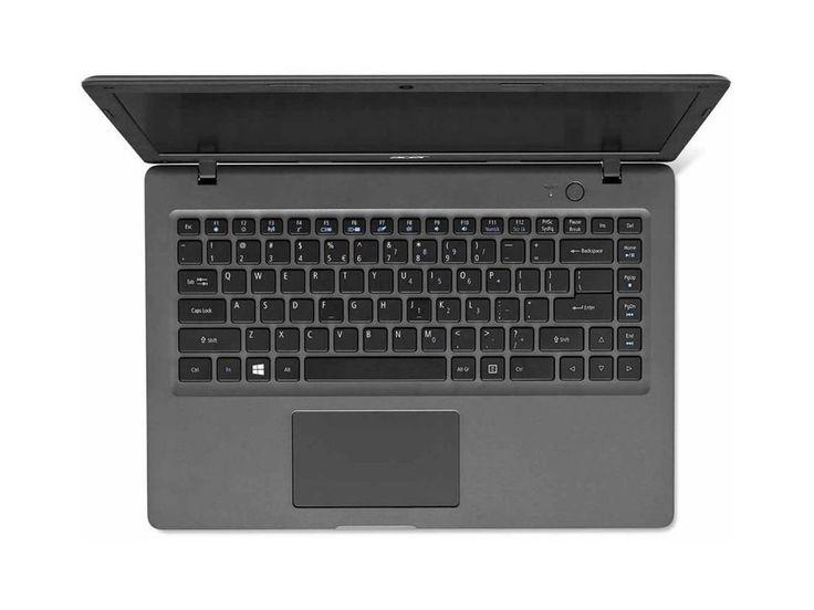 Acer Laptop Aspire One Cloudbook