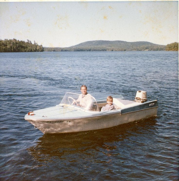lake minnetonka 4th of july cruise