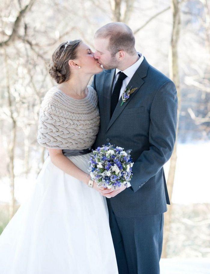 зимняя свадьба жених - Поиск в Google