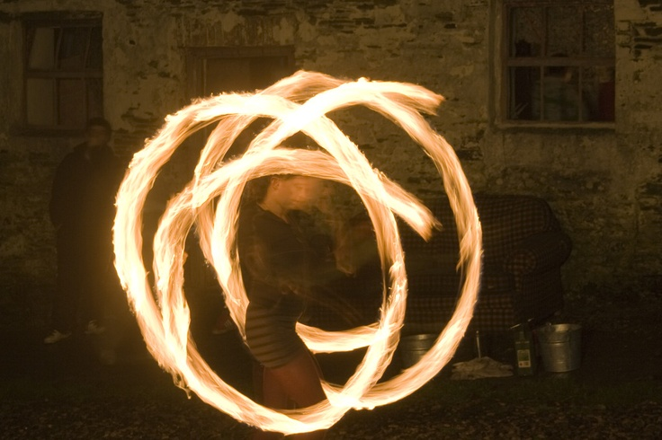 Fire girl_4