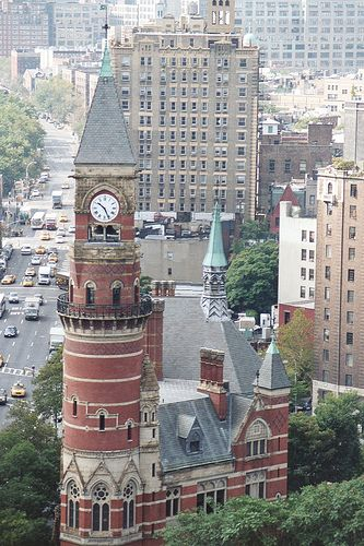 1804 Best Images About Greenwich Village On Pinterest
