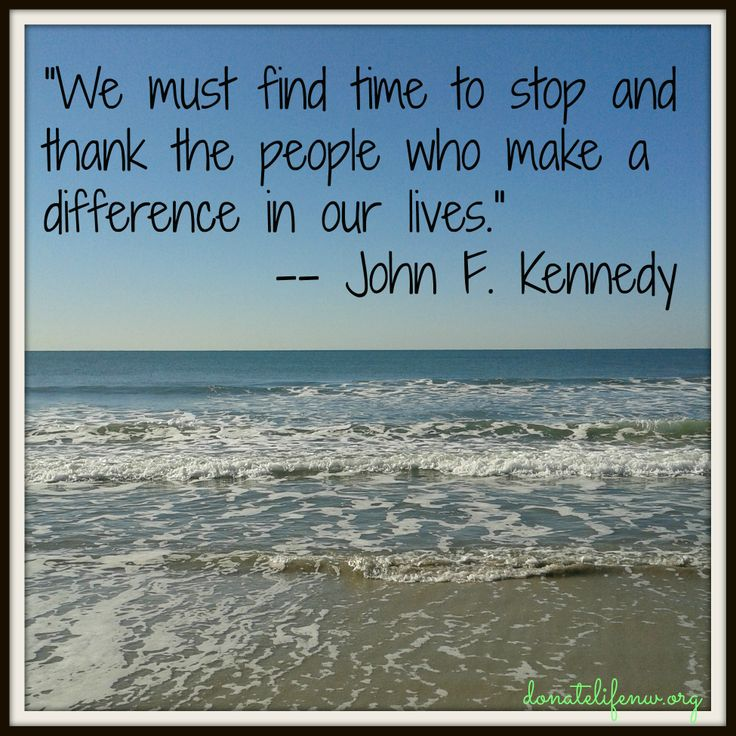 Love Finds You Quote: Best 25+ Jfk Quotes Ideas On Pinterest