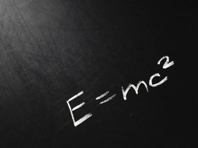 10 teorías y leyes científicas que todo el mundo debería conocer