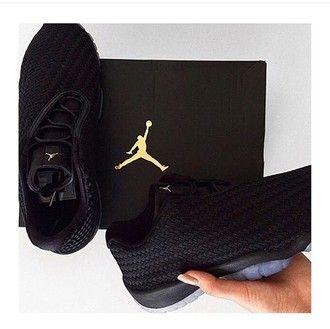 shoes black jordans black jordans low top sneakers black sneakers jordan sneakers
