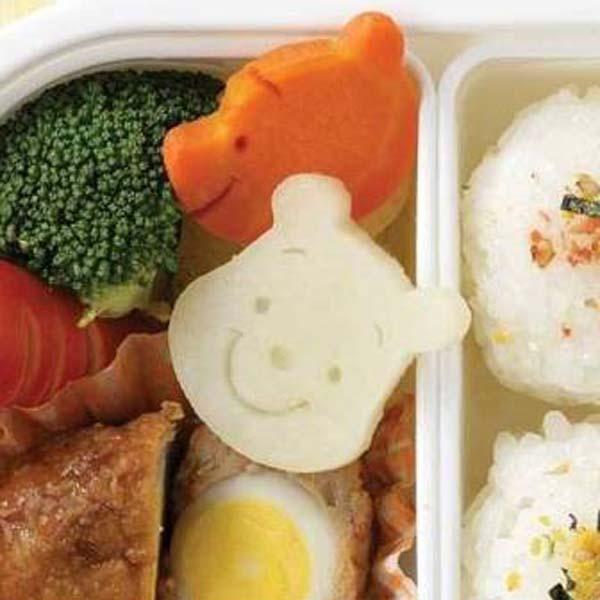 Bento Cutter ( Cetakan Sayuran ) More Details ttp://forbento.com/barang-nobug.php?id=587 Contact Us : Phone/SMS 0852 3179 7181. Happy Bento-ing.. (◦ˆںˆ◦)ノ