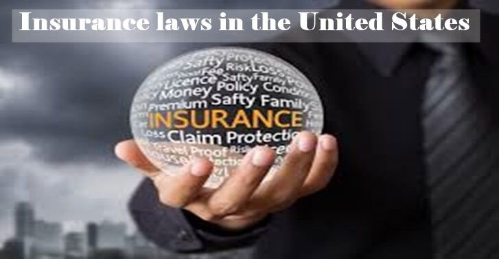 Insurance Law Is As The Name Implies The Body Of Law Relating To