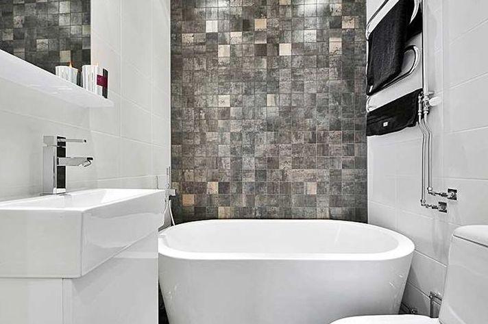 Badrum badrum litet : Bildresultat för litet badrum | badrum | Pinterest