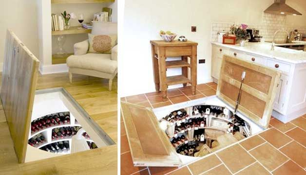 17 Best Images About Space Saving Ideas On Pinterest