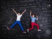 Děti s ADHD jak ovlivnit