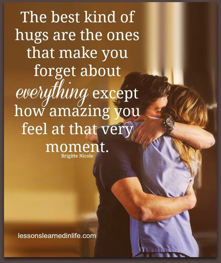 17 Best Images About Hugs On Pinterest