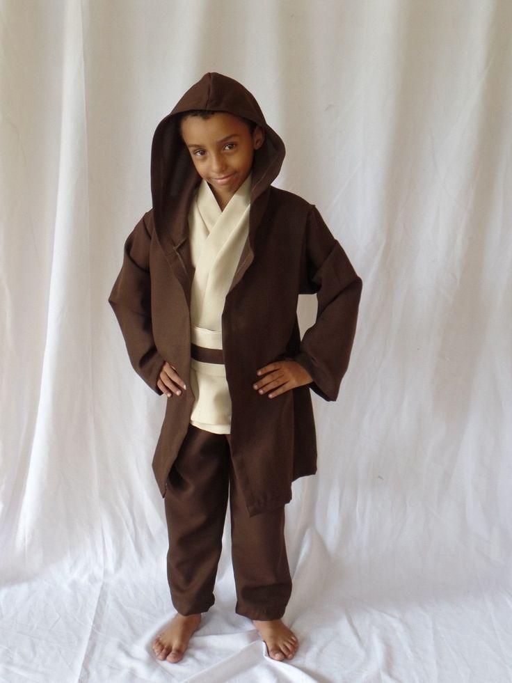 Fantasia Star Wars Infantil