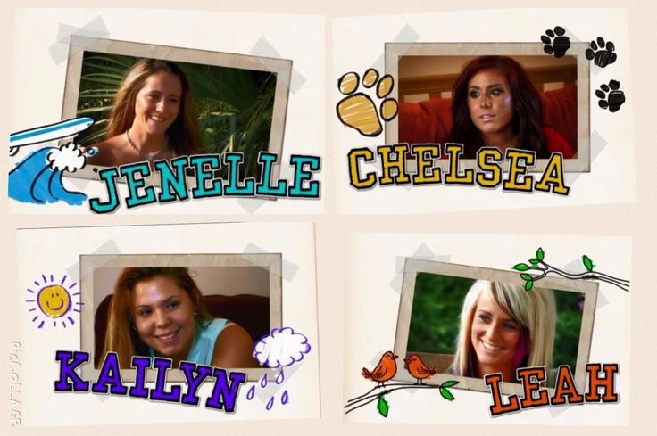Teen Mom 2 cast Season 5b Chelsea Houska #chelseahouska #chelsea #houska #teenmom #teenmom2 #teen #mom #mtv #16andpregnant #16andpregnantseason2a Teen Mom 2 cast Season 5b Leah Messer #leahmesser #leah #messer #teenmom #teenmom2 #teen #mom #mtv #16andpregnant #16andpregnantseason2a Teen Mom 2 cast Season 5b Kailyn Lowry #kailynlowry #kailyn #lowry #teenmom #teenmom2 #teen #mom #mtv #16andpregnant #16andpregnantseason2a Teen Mom 2 cast Season 5b Jenelle Evans #jenelleevans #jenelle #evans…