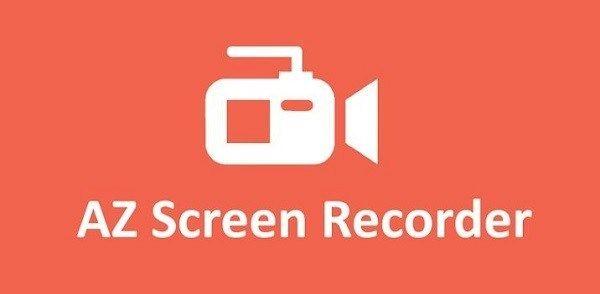 Download Az Screen Recorder Premium No Root Apk Latest Screen