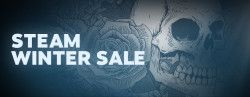 Steam Winter Sale: Up to 90% off #LavaHot http://www.lavahotdeals.com/us/cheap/steam-winter-sale-90/157007?utm_source=pinterest&utm_medium=rss&utm_campaign=at_lavahotdealsus