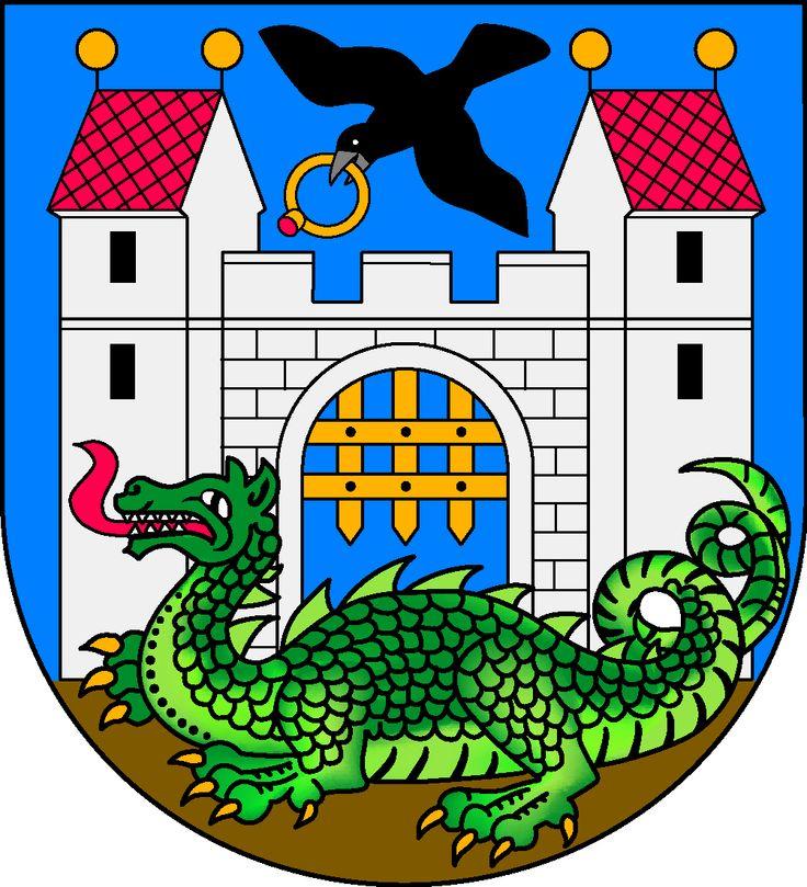Trutnov (East Bohemia), Czechia