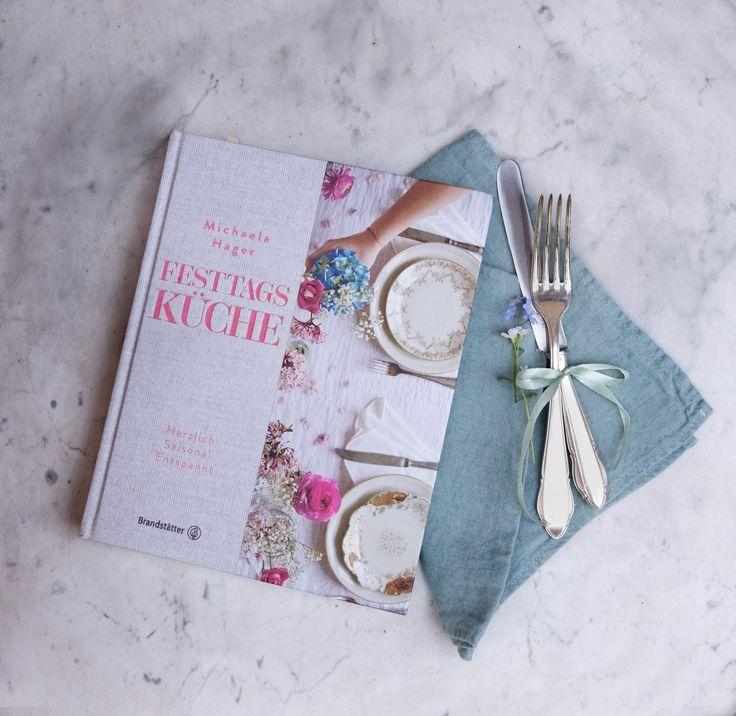 Ob Weihnachten oder Ostern, Geburtstag oder Hochzeit – besondere Anlässe verlangen nach besonderen Gerichten. Ein paar schöne Ideen für viele Anlässe zum Entdecken und Nachkochen.
