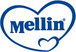 Le Recensioni di Gioro: Richiedi il cofanetto Mellin
