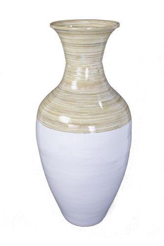 Motivated Antique Vase Decorative Arts Vases