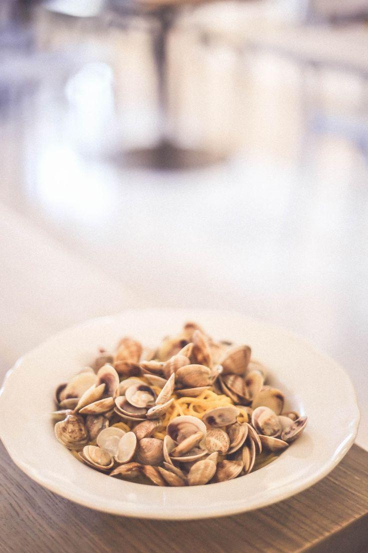 osteria bartolini bologna pasta