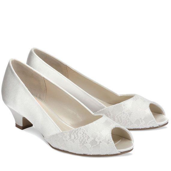 Fayetteville Nc Womens Dress Shoes